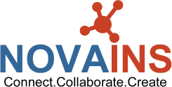 Logo-NOVAINS-PNG-Transparence-300x300